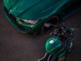 BMW S 1000 RR Isla de Man Edition 22