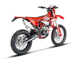 Beta RR 430 2022 enduro (3)