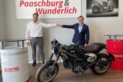 Bihr Paaschburg Wunderlich (9)