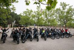 Brixton Riders United Madrid 2021 (1)