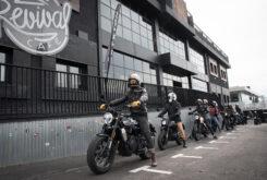 Brixton Riders United Madrid 2021 (9)