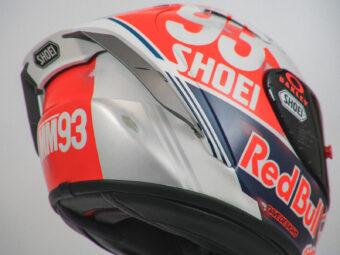 Casco Marc Marquez MotoGP Sachsenring 2021 (1)