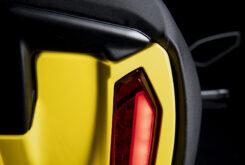 Ducati Diavel 1260 S Black and Steel 2022 (15)