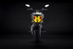 Ducati Diavel 1260 S Black and Steel 2022 (19)