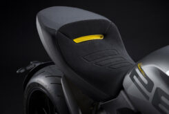 Ducati Diavel 1260 S Black and Steel 2022 (20)