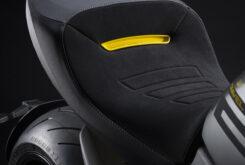 Ducati Diavel 1260 S Black and Steel 2022 (21)