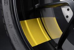 Ducati Diavel 1260 S Black and Steel 2022 (24)