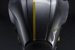 Ducati Diavel 1260 S Black and Steel 2022 (27)