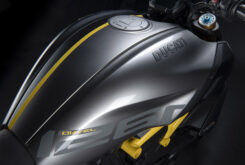 Ducati Diavel 1260 S Black and Steel 2022 (29)