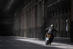 Ducati Diavel 1260 S Black and Steel 2022 (3)