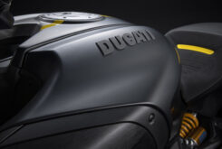 Ducati Diavel 1260 S Black and Steel 2022 (31)