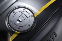 Ducati Diavel 1260 S Black and Steel 2022 (34)