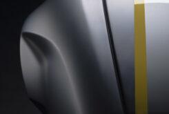 Ducati Diavel 1260 S Black and Steel 2022 (39)