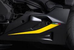 Ducati Diavel 1260 S Black and Steel 2022 (41)