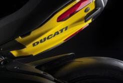 Ducati Diavel 1260 S Black and Steel 2022 (42)