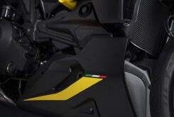 Ducati Diavel 1260 S Black and Steel 2022 (43)