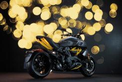 Ducati Diavel 1260 S Black and Steel 2022 (5)