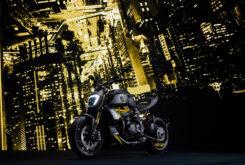 Ducati Diavel 1260 S Black and Steel 2022 (8)