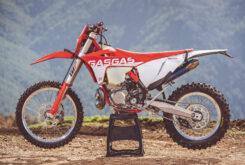 GasGas EC 250 2022 enduro (41)