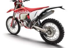 GasGas EC 250 2022 enduro (5)