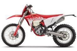 GasGas EC 250F 2022 enduro (1)