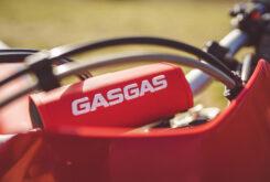 GasGas EC 250F 2022 enduro (13)