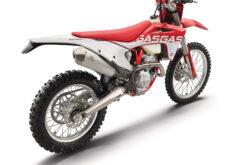 GasGas EC 250F 2022 enduro (6)
