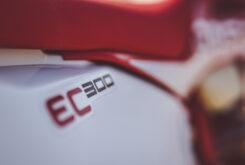 GasGas EC 300 2022 enduro (26)