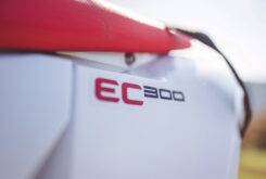 GasGas EC 300 2022 enduro (41)
