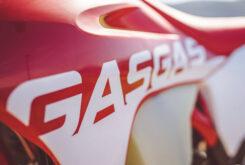 GasGas EC 300 2022 enduro (42)