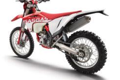 GasGas EC 350F 2022 enduro (5)