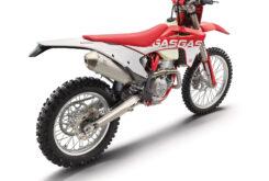 GasGas EC 350F 2022 enduro (6)
