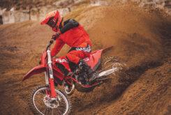 GasGas MC 125 2022 motocross (9)