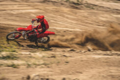 GasGas MC 250 2022 motocross (1)