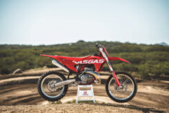 GasGas MC 250 2022 motocross (11)