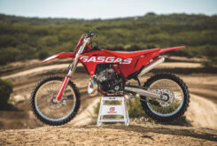 GasGas MC 250 2022 motocross (12)