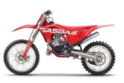 GasGas MC 250 2022 motocross (13)