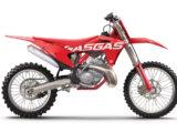 GasGas MC 250 2022 motocross (14)