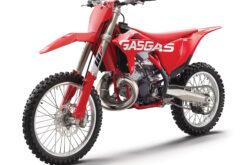 GasGas MC 250 2022 motocross (15)