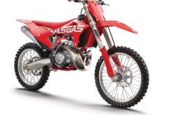 GasGas MC 250 2022 motocross (16)