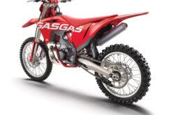 GasGas MC 250 2022 motocross (17)