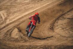 GasGas MC 250 2022 motocross (2)