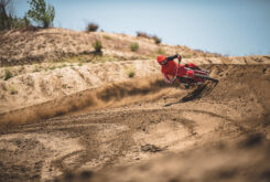 GasGas MC 250 2022 motocross (4)