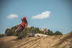 GasGas MC 250 2022 motocross (5)