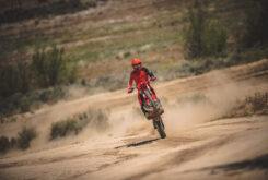 GasGas MC 250 2022 motocross (6)