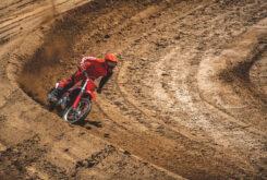 GasGas MC 250 2022 motocross (9)