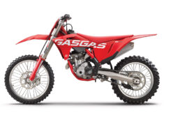 GasGas MC 250F 2022 motocross (1)