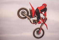 GasGas MC 250F 2022 motocross (10)