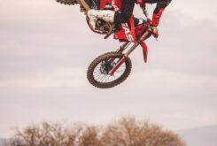 GasGas MC 250F 2022 motocross (11)