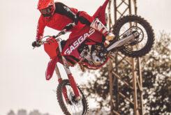 GasGas MC 250F 2022 motocross (12)